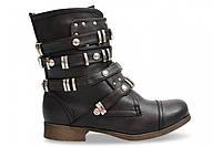 Женские ботинки JOLIE, фото 1