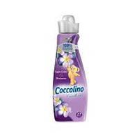 Ополаскиватель для белья Coccolino Creatinos - Purple orchid & Blueberries 1л.