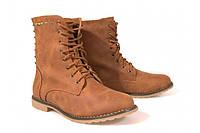 Женские ботинки JOLYON, фото 1