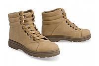 Женские ботинки RONDA, фото 1