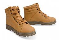 Женские ботинки JONQUIL , фото 1