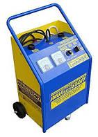 Зарядно-пусковое устройство ПЗУ-700Е (12/24В) «Kripton»