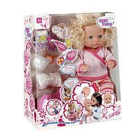 Кукла пупс Baby Toby