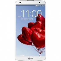 Смартфон LG D838 G Pro 2 32GB