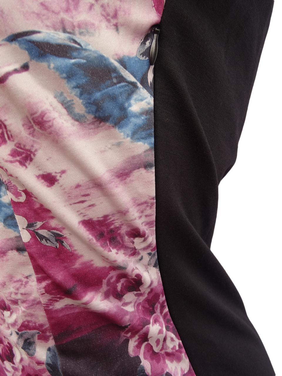 44 размер женская одежда доставка