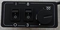 Пульт управления ПУ-4МП  (совместим со сб.103  сб.95, сб.1020) для 14ТС-10