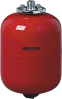 Расширительный бак Aquasystem VR 5 л