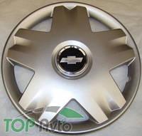 SKS (с эмблемой) Колпаки Chevrolet 213 R14