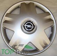 SKS (с эмблемой) Колпаки Opel 213 R14