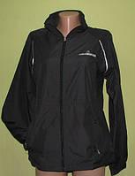 Куртка спортивный для девочки подросток