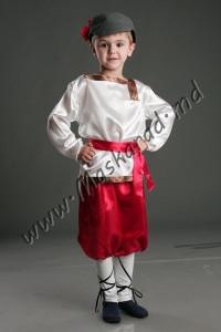 иванова спец одежда альба . с