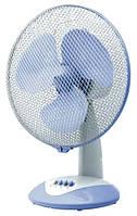 Вентилятор настольный VES VD 302