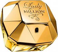 Paco Rabanne Lady Million,80 мл копия