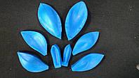 """Силиконовый молд """"Орхидея цимбидиум"""" (код 03186)"""