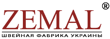 "ООО ""Земал"""