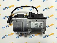 Жидкостный дизельный отопитель HYDRONIC D4 S 12v