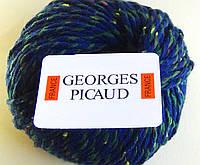 Шерсть высокого качества -Wool Tweed,75%меринос,70м,50гр.
