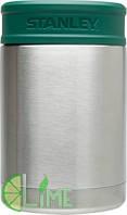 Термокружка, Stanley Utility Vacuum 0.5L