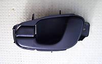 Ручка открывания двери внутренняя Ланос Т100 CRB