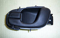 Ручка открывания двери внутренняя Ланос Т100 GM