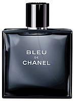 Chanel Bleu de Chanel (Шанель Блю де Шанель) тестер без крышечки, 100 мл.
