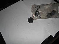 Втулка на болт стабилизатора резиновая Ланос (ОЕ)