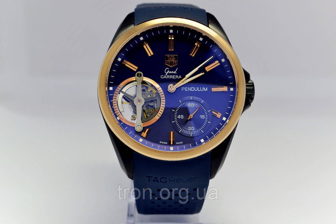 выбрать carrera watch pendulum price примеру