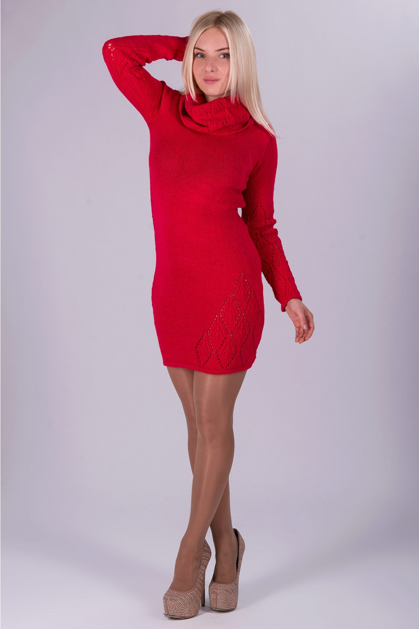 Купить Нарядное Платье Одесса