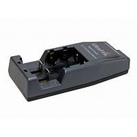 Аксессуары UltraFire Зарядное устройство WF-139 Li-Ion AC Cord