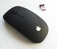 Беспроводная оптическая мышка радио мышь 10м 2,4