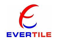 Композитная черепица Evertile (Чехия)