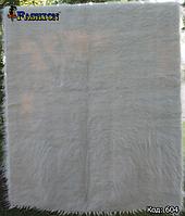 Вовняне покривало (ліжник) Турбота