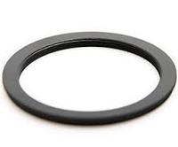 Кольцо понижающее (STEP-DOWN) 77-72 мм