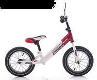 """Детский велобалансир (беговел, велобег) Balance Bike Air 12"""""""