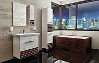 """Мебель для ванной комнаты Аквародос """"Империал"""""""