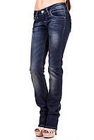 Женские джинсы Diesel 309