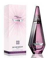 Женская туалетная вода Givenchy Ange ou Demon Le Secret Elixir (чувственный цветочно-шипровый аромат) AAT