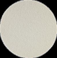 Круг для полировки стекла SONAX Felt pad 127 (1 шт.)