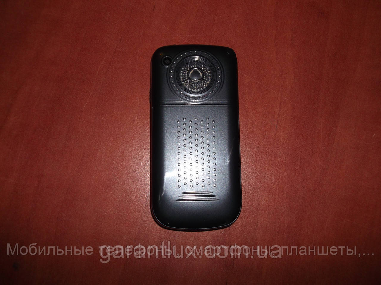 Nokia h16 купить в краснодаре авиабилеты - 7