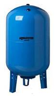 Гидроаккумулятор Aquasystem VAV 50 л