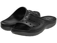 Crocs Duet Scutes Шлепки - сандалии Крокс. Оригинал из США.