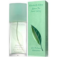 ELIZABETH ARDEN GREEN TEA,50 мл копия