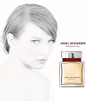 ANGEL SCHLESSER ESSENTIAL WOMEN,100 мл копия