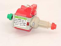 Помпа для мелкобытовой техники 16W Q134 - ULKA NM3