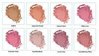 Румяна Clinique Blushing Blush Powder Blush Innocent Peach (тестер без кисточки)