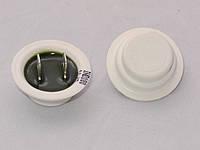 Датчик температуры стиральной машины Ariston (30кOM) Таблетка (53573)