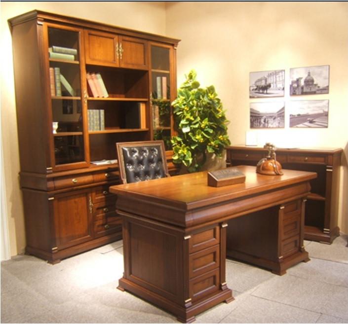 Письменный стол mauricio от фабрики c.f. 229-25-49.