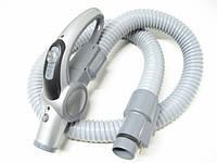 Шланг для пылесосов LG (с управлением на ручке) (5215FI1353K)