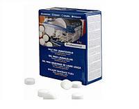 Соль для посудомоечной машины в таблетках (C00082057)