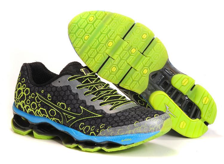 детские ботинки новосибирского производителя
